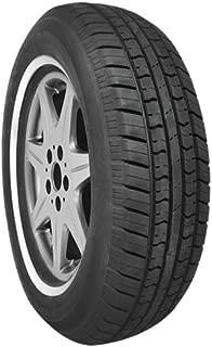 custom white wall tires