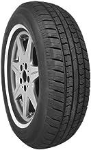 Milestar MS775 All Season Radial Tire-205/70R15 95S