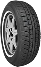 Milestar MS775 All-Season Radial Tire - 205/75R15 97S