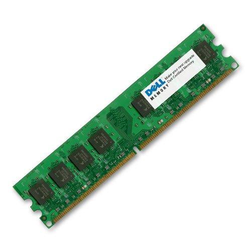 2 GB Dell New Certified Memory RAM Upgrade for Dell OptiPlex 755  Arkansas
