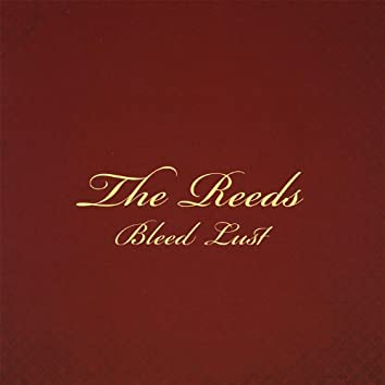 Bleed Lust