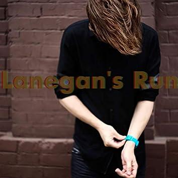Lanegan's Run