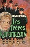 Les Frères Karamazov - Marabout