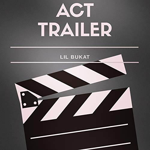 Act Trailer
