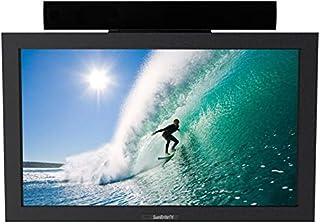 SunbriteTV Outdoor TV 32-Inch Pro Ultra-Bright HDTV LED Black - SB-3211HD-BL