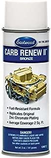 Best high heat bronze spray paint Reviews