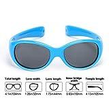 Zoom IMG-2 hifot beb occhiali da sole