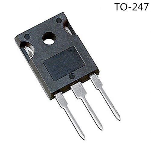 5PCS IRFP064NPBF TO-247 IRFP064N TO247 IRFP064 TO-3P neuer MOS-FET-Transistor