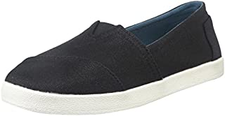 TOMS Women's Avalon' Fashion Sneaker