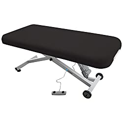 Groovy Electric Massage Table Review For Ultimate Comfort Of Your Beutiful Home Inspiration Truamahrainfo