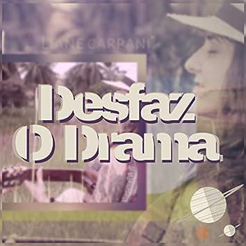 Desfaz o Drama