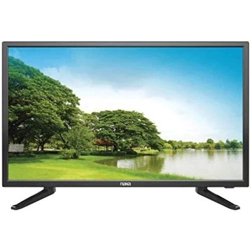 "NAXA Electronics 23.6"" TV (NT-2410)"