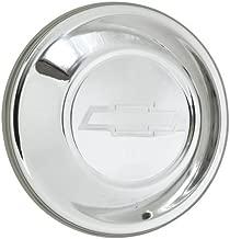 Wheel Vintiques 1041 Center Cap