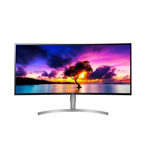 LG 38WK95C Monitor da 38