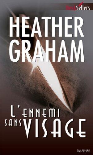 L'ennemi sans visage (Best-Sellers) eBook: Graham, Heather: Amazon.fr