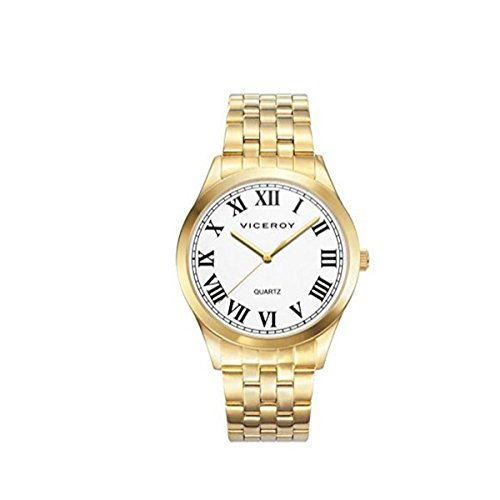 Reloj Viceroy - Hombre 42231-02
