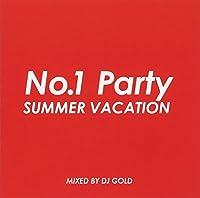 No.1 PARTY ~SUMMER VACATION~