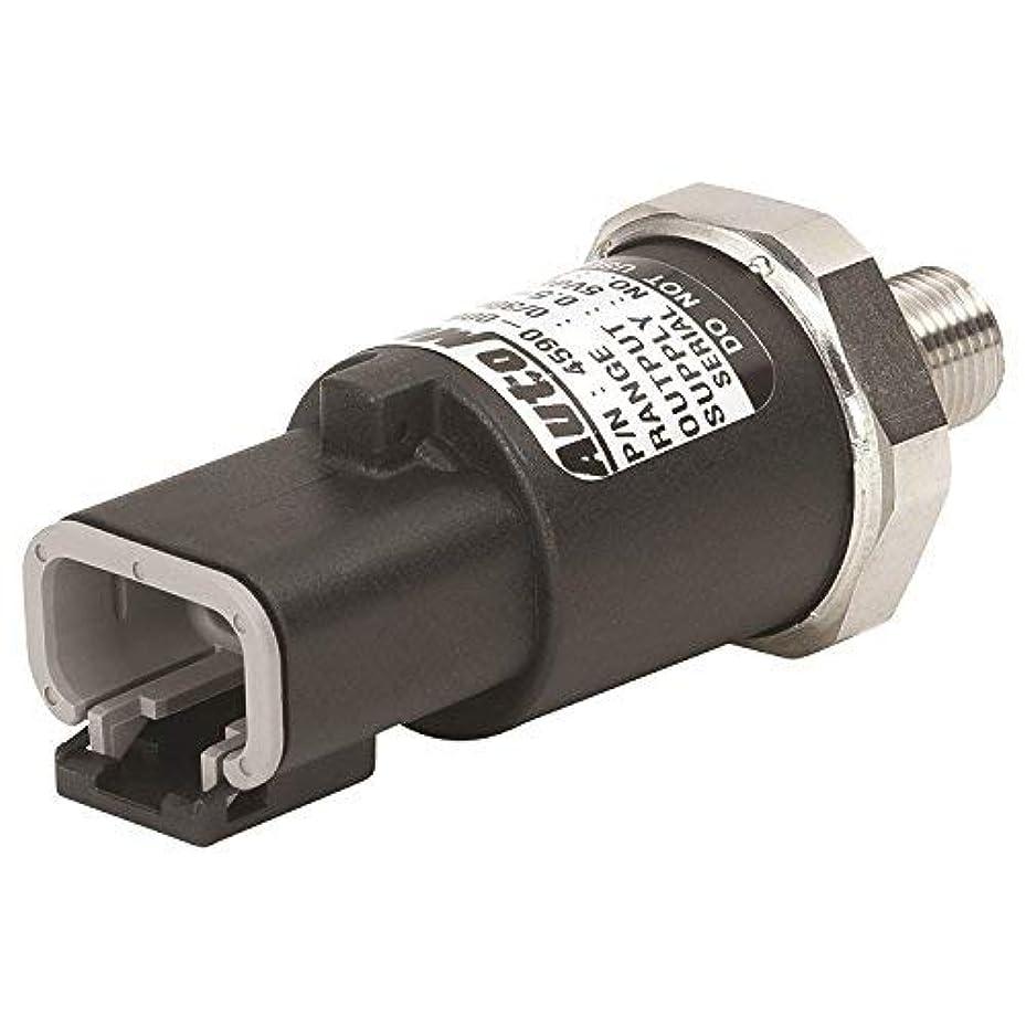 氏酸っぱいパズルPro Parts P13155 Spek-Pro 1/8 NPT Male 15/30 psi Pressure Sensor (excl. Boost) [並行輸入品]