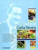 La cocina de Carlos Herrera (Cocina de autor)