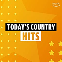 Amazon Music - Browse Playlists