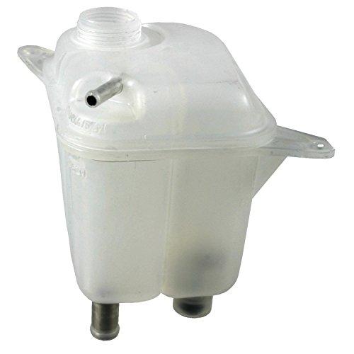febi bilstein 21190 Kühlerausgleichsbehälter mit Sensor , 1 Stück