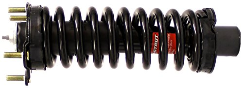 Monroe 171577R Quick-Strut Completo montaje de puntal