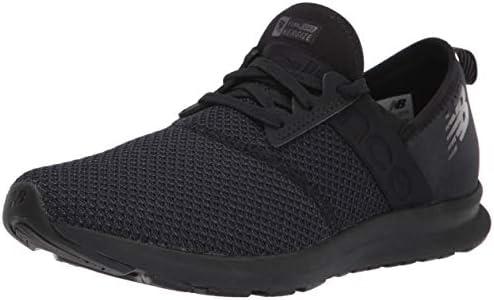 Buy wedge sneakers online _image1