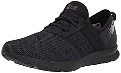 best top rated walking shoes womens 2021 in usa