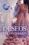 Deseos encontrados (Spanish Edition)