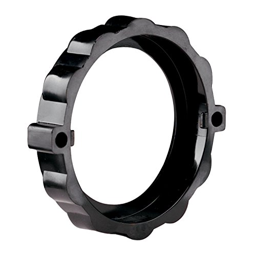 Marinco 100EL Easy Lock Ring 20 and 30 Amp Inlets