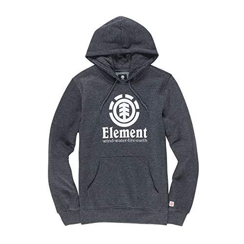Element Vertical - Sudadera con capucha para Chicos Sudadera con
