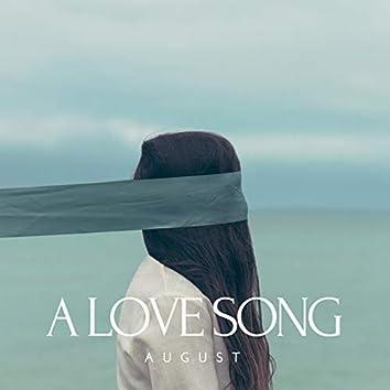 A Love Song