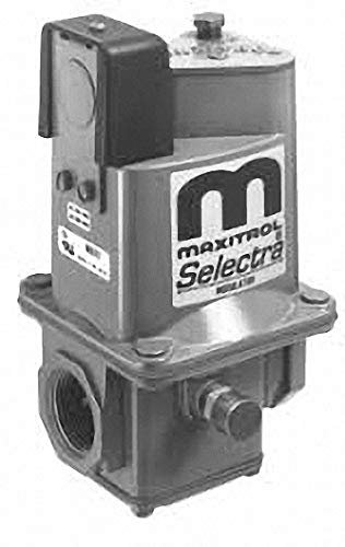 Check Out This Ranco Low Pressure Control
