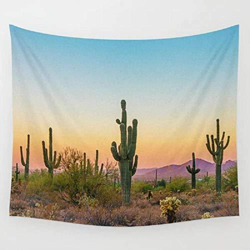 ADODecor Desert Scottsdale Arizona Tapisserie...