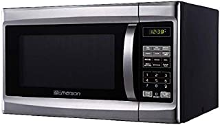 Best emerson browning microwave Reviews