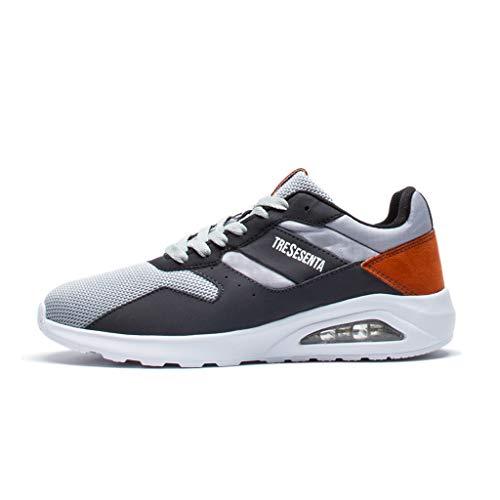 Pelotas De Tenis Dunlop  marca 360 Footwear