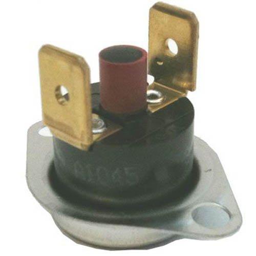 626499 - Superlatite Intertherm Regular discount OEM Furnace F145 Replacement Limit Switch