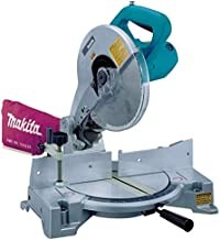 Makita Compound Miter Saw and Cutter - LS1040