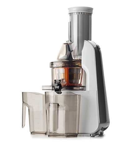 Lacor Slow Juicer - 240 W
