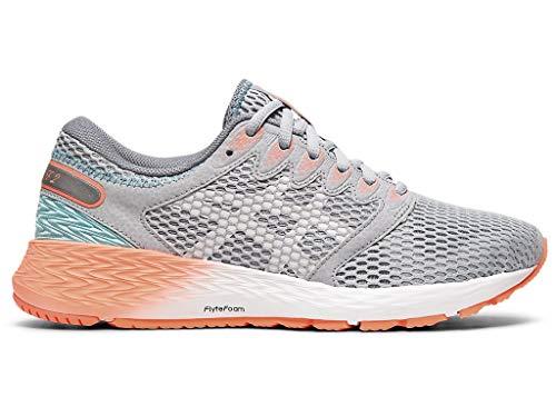 ASICS Dynaflyte 3 Lite-Show Women's Running Shoe