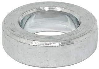 Motodak Afstandshouder 50 A originele doos voor Rieju 50 mrx-SMX achter (diameter binnen 15 mm - buiten 25 mm - L 7,5 mm)...