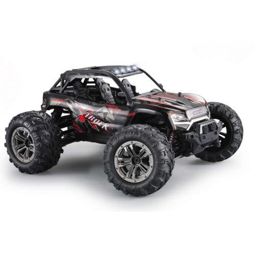 Absima 1:16 Elektro Buggy X Truck sch/rot RTR