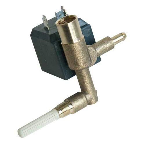 Magneetventiel 1 V voor strijkijzer Calor – CS-00097843