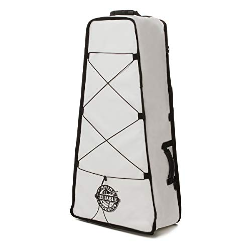 """Reliable Fishing Products Insulated Kayak Bag 20"""" x 36"""" -Takes up Less Space and Keeps Your Fish Fresh and Protected, no Matter The Elements. Produced in USA"""
