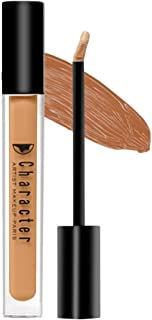 Character HD Coverage Concealer PIC009 Chestnut 7ml