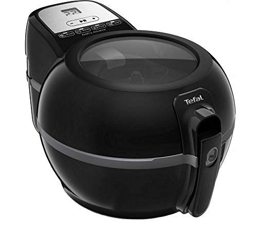An image of the Tefal FZ727840 Actifry Advance Fryer 1.2kg Air Fryer 2 Year Guarantee