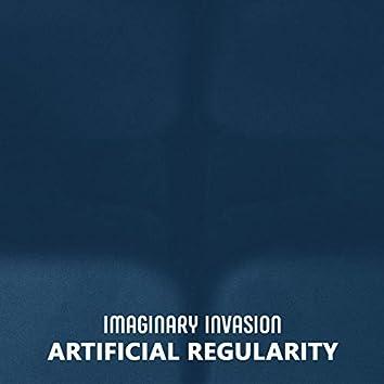 Artificial Regularity