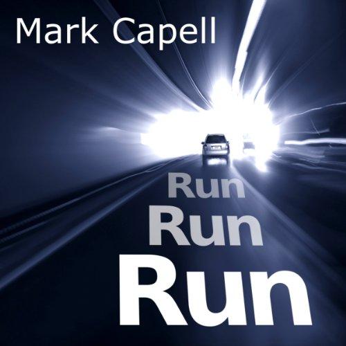 Run, Run, Run cover art