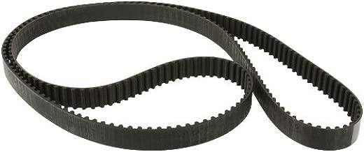 ContiTech Timing Belt