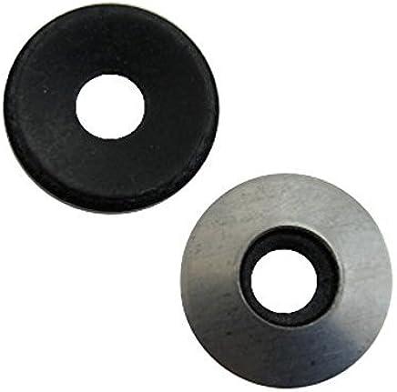 500 #14x5//8 Neoprene Bonded Sealing Washers